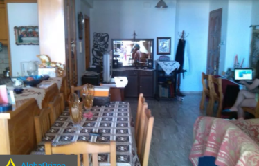 Διαμέρισμα 95 τ.μ., Καλαμάτα, Μεσσηνία, € 150.000