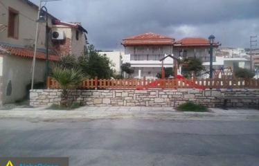 Κατάστημα 100 τ.μ., Πύλος, Μεσσηνία, € 450.000