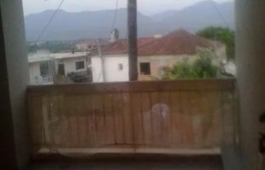Πώληση, Μεζονέτα 100 τ.μ., Τρίοδος, Μεσσήνη, € 100.000