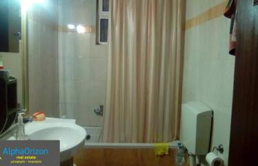 Μονοκατοικία 80 τ.μ., Μαυρομμάτι, Μεσσήνη, € 75.000