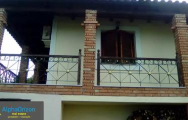 Μονοκατοικία 60 τ.μ., Κέντρο, Ανδρούσα, € 80.000