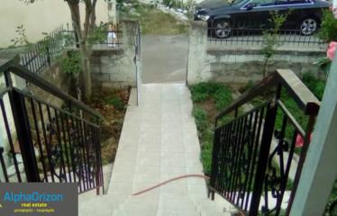 Μονοκατοικία 60 τ.μ., Λάμπαινα, Ιθώμης, € 60.000