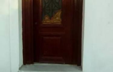 Μονοκατοικία 80 τ.μ., Σουληνάρι, Χιλιοχώρια, € 80.000