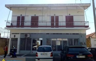 Διαμέρισμα 65 τ.μ., Κέντρο, Ανδρούσα, € 40.000