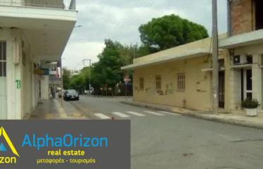 Λοιπές Κατηγορίες Κατοικίας 200 τ.μ., Μεσσήνη, Μεσσηνία, € 150.000