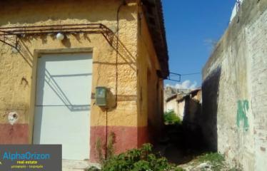 Πώληση, Μονοκατοικία 62 τ.μ., Κέντρο, Μεσσήνη, € 40.000