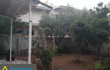 Μονοκατοικία 220 τ.μ., Ασπρόπυργος, Υπόλοιπο Αττικής, € 150.000