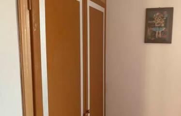 Μονοκατοικία 200 τ.μ., Προάστιο, Λεύκτρος, € 190000
