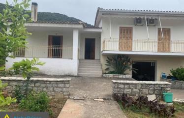 Μονοκατοικία 120 τ.μ., Πήδημα, Αρφαρά, € 140.000