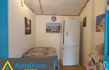Μονοκατοικία 70 τ.μ., Κέντρο, Μεσσήνη, € 80.000