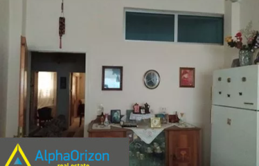 Μονοκατοικία 180 τ.μ., Κέντρο, Μεσσήνη, € 140.000