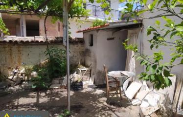 Μονοκατοικία 60 τ.μ., Κέντρο, Μεσσήνη, € 35.000