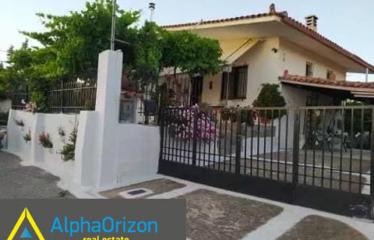 Μονοκατοικία 60 τ.μ., Στρέφι, Αριστομένης, € 80.000