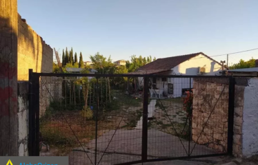 Μονοκατοικία 60 τ.μ., Στρέφι, Αριστομένης, € 25.000