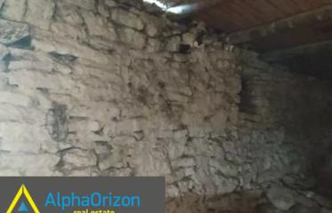 Μονοκατοικία 140 τ.μ., Κλήμα, Τρίκορφο, € 90.000