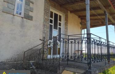 Μονοκατοικία 180 τ.μ., Στέρνα, Αριστομένης, € 135.000