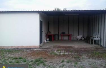 Μονοκατοικία 60 τ.μ., Ανάληψη, Μεσσήνη, € 160.000