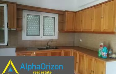 Μονοκατοικία 65 τ.μ., Ζευγολατιό, Μελιγαλά, € 65.000