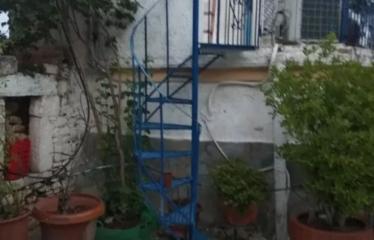 Μονοκατοικία 112 τ.μ., Αριστομένης, Μεσσηνία, € 100.000