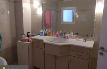 Διαμέρισμα 161 τ.μ., Κέντρο, Μεσσήνη, € 200.000