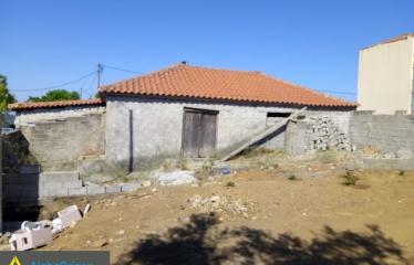 Κτίριο 60 τ.μ., Μηλίτσα, Αίπεια, € 15.000