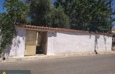Μονοκατοικία 113 τ.μ., Εύα, Ανδρούσα, € 70.000