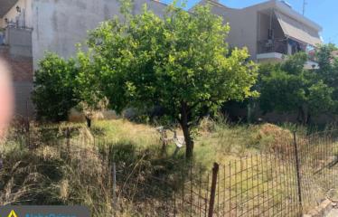 Οικόπεδο 172 τ.μ., Καλαμάτα, Μεσσηνία, € 65.000
