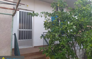 Λοιπές Κατηγορίες Κατοικίας 210 τ.μ., Αρσινόη, Ιθώμης, € 160.000