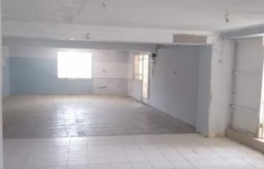 Πώληση, Μονοκατοικία 90 τ.μ., Κέντρο, Μεσσήνη, € 150.000