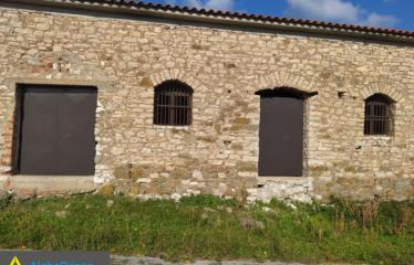 Κτίριο 220 τ.μ., Μαυρομμάτι, Ιθώμης, € 200.000