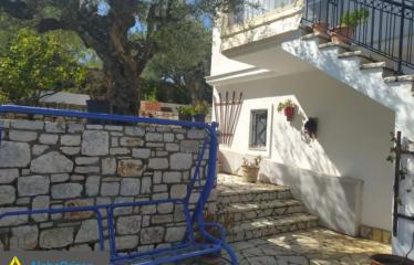 Μονοκατοικία 140 τ.μ., Κάστρο, Πεταλίδι, € 245.000