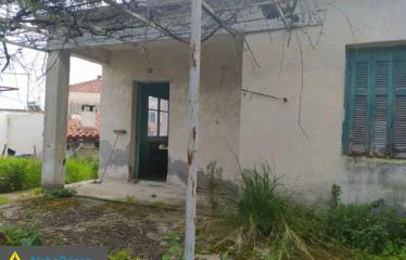 Μονοκατοικία 50 τ.μ., Αμφιθέα, Ανδρούσα, € 18.000