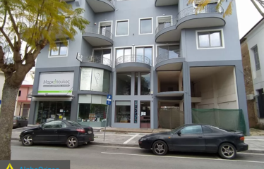Γραφείο 65 τ.μ., Κέντρο, Μεσσήνη, € 350