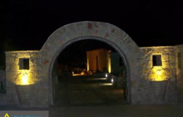 Βίλα 102 τ.μ., Μεγάλη Μαντίνεια, Αβία, € 340.000