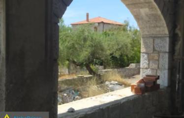 Μονοκατοικία 100 τ.μ., Άγιος Νικόλαος, Λεύκτρος, € 250.000