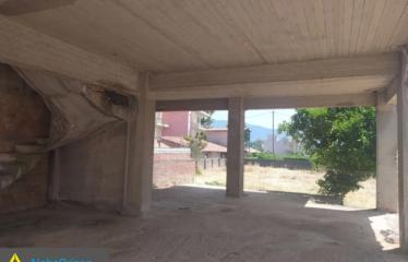 Μονοκατοικία 174 τ.μ., Κέντρο, Μεσσήνη, € 55.000
