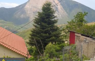 Πώληση, Μονοκατοικία 128 τ.μ., Μαχαλάς, Καλαμάτα, € 99.000