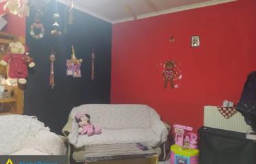Πώληση, Διαμέρισμα 70 τ.μ., Λουτρά, Μεσσήνη, € 35.000