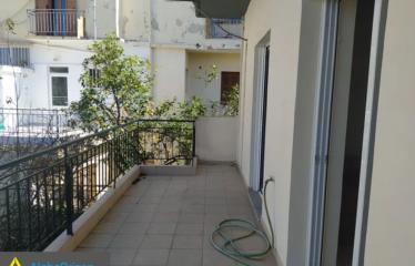 Πώληση, Διαμέρισμα 109 τ.μ., Ξινός, Μεσσήνη, € 90.000