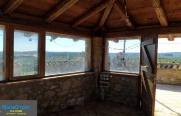 Μονοκατοικία, προς πώληση 350 τ.μ.   200.000 €
