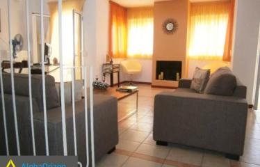 Μονοκατοικία 154 τ.μ., Μεσσήνη, Μεσσηνία, € 180.000