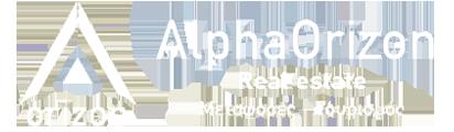 Alpha Orizon-Real Estate